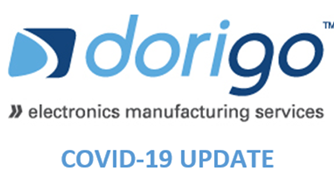 Dorigo Systems Designated Essential Service