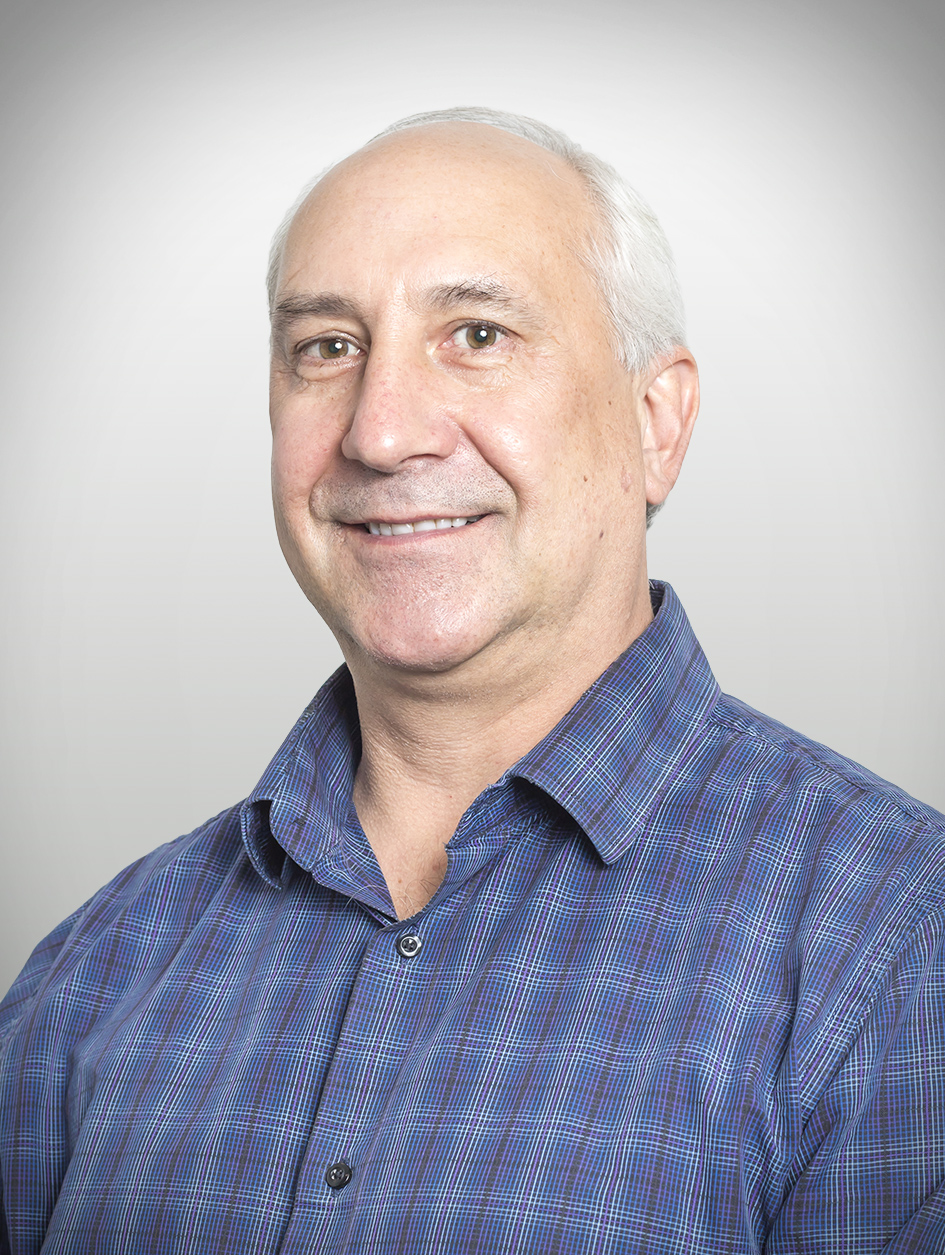 Paul Vasvary