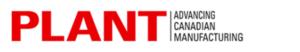 Plant Magazine Logo